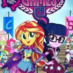 My Little Pony Dinosaur Brilliant Coloring Coloring My Little Pony Equestria Mlp Girls Digital