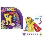 My Little Pony Dinosaur Excellent My Little Pony Exit Kids Line