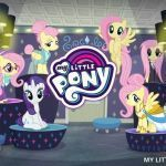 My Little Pony Dinosaur Inspirational Download My Little Pony 5 3 1e Apk File Meloftdroid Anmp