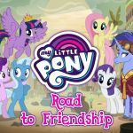 My Little Pony Dinosaur Marvelous Download My Little Pony 5 3 1e Apk File Meloftdroid Anmp