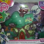 My Little Pony Dinosaur Marvelous Nefty S House Of Rants It Came From the toy Chest You Maniacs You