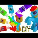 My Little Pony Dinosaur Marvelous Videos Matching My Little Pony