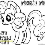 My Little Pony Pdf Amazing Free Pony Coloring Pages