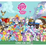 My Little Pony Pdf Brilliant My Little Pony Friendship is Magic Wikiwand