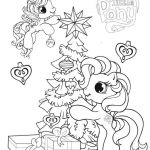 My Little Pony Pdf Excellent √ Pony Coloring Pages or Fresh My Little Pony Printables 91 Gallery