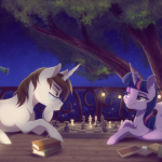My Little Pony Pdf Excellent Chess by Dennyvixen On Deviantart Ly Pony