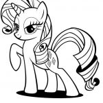 My Little Pony Pdf Inspiration Free Printable Coloring Pages My Little Pony Lovely 11 Twilight