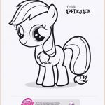 My Little Pony Pdf Inspired My Little Pony Coloring Pages Games Best 23 Coloring Pages My