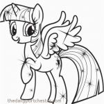 My Little Pony Pdf Marvelous Pony Coloring Pages Lovely Pony Coloring Pages Elegant Best Free