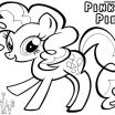 My Little Pony Printable Pictures Fresh Malvorlagen My Little Pony Malvorlagen Fotoshopik Design