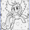 My Little Pony Printables Free Marvelous Sunset Coloring Pages Luxury Christmas Coloring Pages Free N Fun