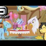 My Little Pony totems Best Of C³mo Usar C³digos De Regalos 2019 My Little Pony Friendship is