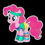 My Little Pony totems Fresh Instagram Explore Mylittleponythemovie Hashtags S and Videos
