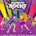 My Little Pony totems Fresh My Little Pony Equestria Girls – Friendship Games Wikivisually