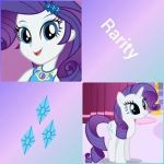 My Little Pony totems Inspirational Mylittleponythemovie Instagram Photos and Videos My social Mate