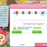 My Little Pony totems New Instagram Explore Mylittleponythemovie Hashtags S and Videos
