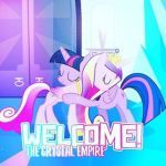 My Little Pony totems New Mylittleponythemovie Instagram Photos and Videos My social Mate