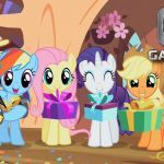 My Little Pony totems Unique How to Use Gift Codes 2017 2019 My Little Pony Friendship is Magic