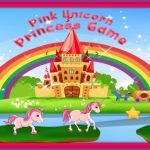 My Little Pony totems Unique My Pink Unicorn Princess Game Little Pony Run by Apprisetec Llc