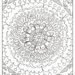 Naruto Coloring Pages Amazing Naruto Coloring Pages