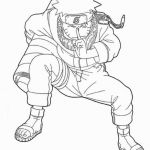 Naruto Coloring Pages Best Naruto Coloring Pages Inspirational Naruto Color Pages Naruto