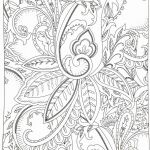 Naruto Coloring Pages Excellent Beautiful Beauty and the Beast Free Coloring Page 2019