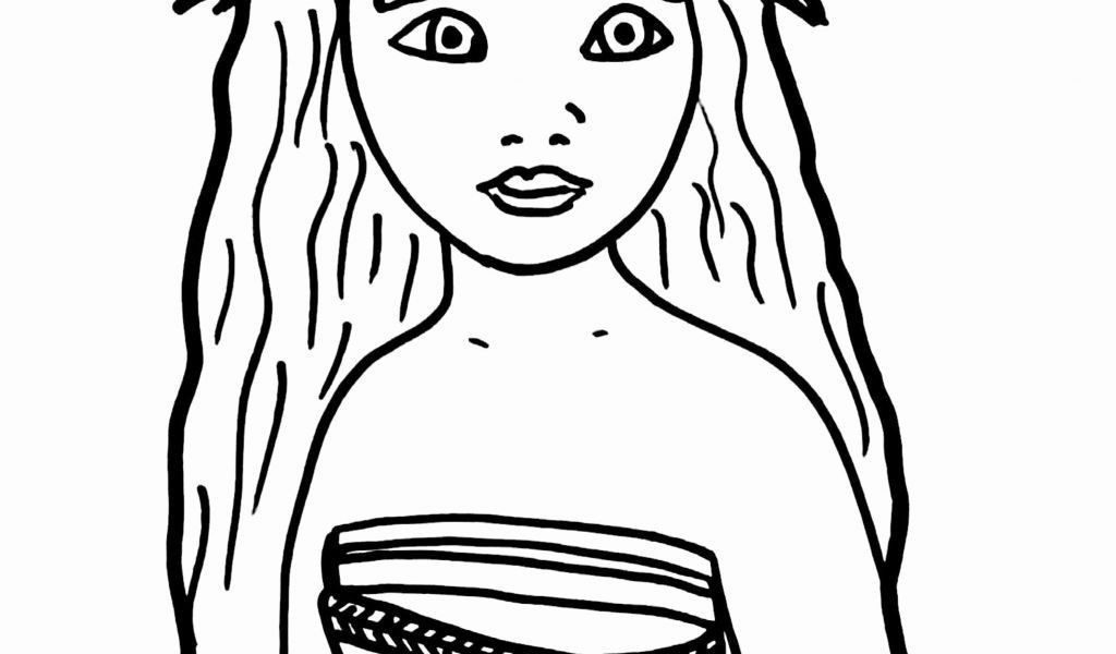 Native American Coloring Books for Adults Amazing Luxury Native American Girl Coloring Pages – Fym