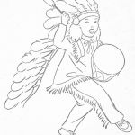 Native American Coloring Books for Adults Beautiful Native American Coloring Sheets Fresh Beautiful Coloring Pages Fresh