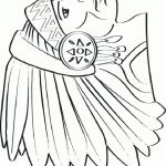 Native American Coloring Books for Adults Brilliant Beautiful Iroquois Native American Coloring Pages – Lovespells