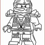Native American Coloring Books for Adults Exclusive Mandala Ninjago 28 Collection Ninjago Black and White Coloring