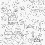 Native American Coloring Books for Adults Inspiration Beautiful Blank Coloring Pages