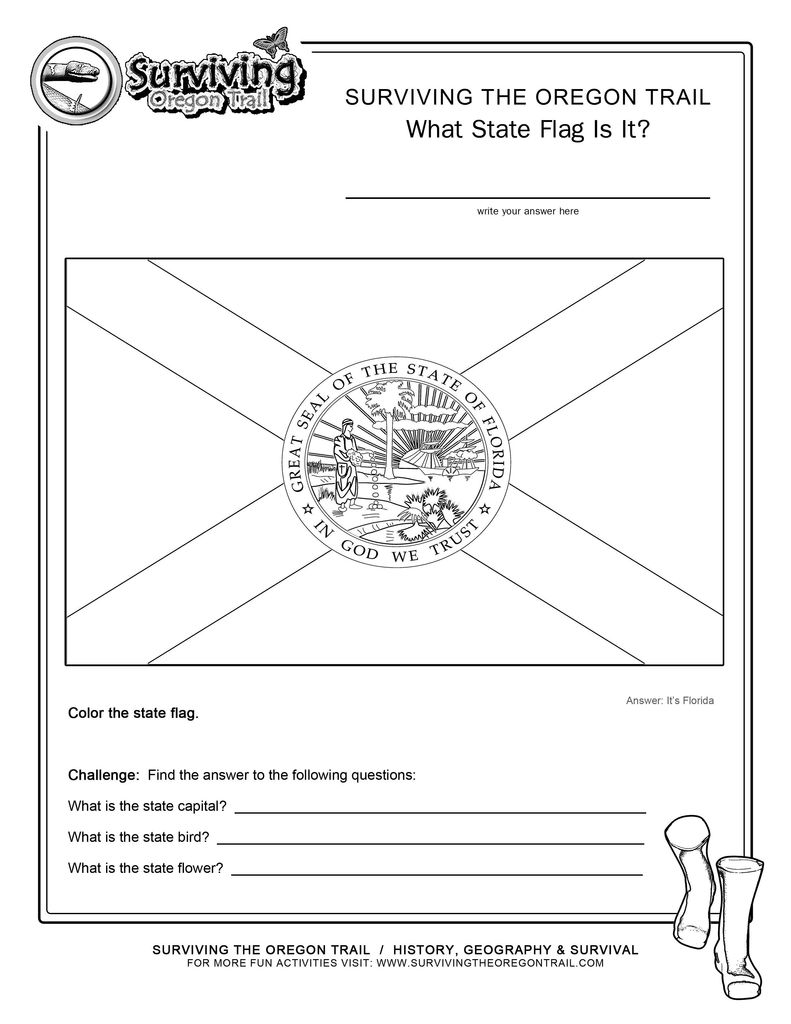 Native American Coloring Books for Adults Inspired Lakota Sioux Coloring Pages Elegant 543 Best Adult Coloring