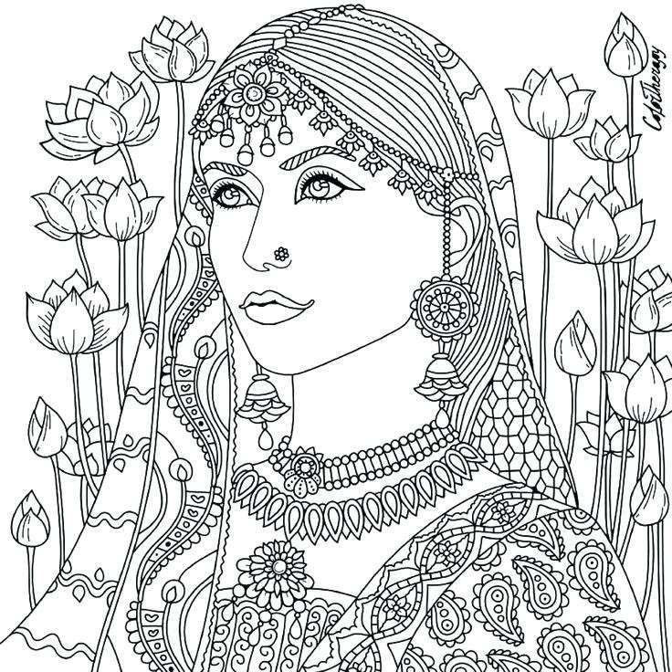 Native American Coloring Books for Adults Marvelous Unique Indian Clothing Coloring Pages – Tintuc247