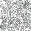 Native American Coloring Books for Adults Wonderful Free Printable Fall Coloring Pages Lovely Native American Symbols