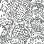 Native American Symbols Printables Best Free Printable Fall Coloring Pages Lovely Native American Symbols