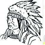 Native American Symbols Printables Exclusive Collection Of Native American Clipart