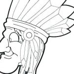 Native American Symbols Printables Inspiring Collection Of Native American Clipart