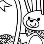 Nemo Coloring Pages Beautiful Coloring Sheets Page 3 Of 120 Best Coloring Pages