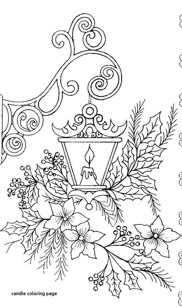 √ Nemo Coloring Pages and Nemo Coloring Pages Unique Finding Nemo