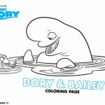 Nemo Coloring Pages Inspirational Finding Dory Color Pages Inspirational Finding Nemo Coloring Book