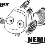 Nemo Coloring Pages Wonderful Bad Word Coloring Book Fresh Cuss Word Coloring Book Pages Elegant
