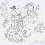 New Year Coloring Sheets Best Of Happy New Year Coloring Pages Beautiful Color Doodle Foxy Coloring