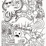New York Yankees Coloring Pages Elegant New Coloring Pages Yankees