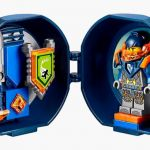 Nexo Knights Pictures Inspiration Lego Nexoknights Collectie Thanos Marvel Super Heroes