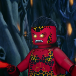 Nexo Knights Pictures Inspiration Whiparella Brickipedia