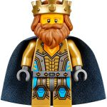 Nexo Knights Pictures Inspired King Halbert Brickipedia