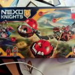 Nexo Knights Pictures Inspired Nexo Knight Lego Samples Lego Nexo Knights Trading Cards 2016