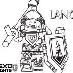 Nexo Knights Pictures Marvelous Lego Nexo Knights Coloring Sheets Awesome Ausmalbilder Nexo Knights