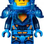 Nexo Knights Pictures Pretty Nexo Knights Brickipedia