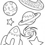 Nfl Coloring Book Awesome Constellation Coloring Pages